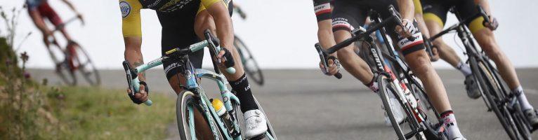 Tour de France 2018: tra pochi alti e tanti bassi, il nostro parere