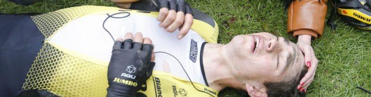 Parigi-Roubaix: le storie nascoste