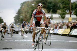 Gilles Delion Lombardia