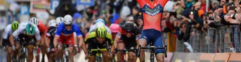 Il decennio ciclistico: un viaggio dal 2010 al 2019