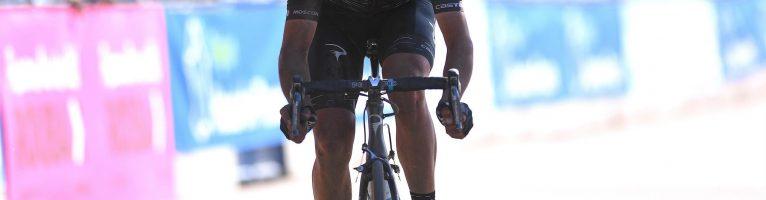 Moscon a tutto tondo, chi è davvero il ciclista della Ineos?